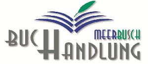 Logo von Buchhandlung Meerbusch