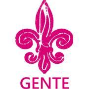 Logo von Gente