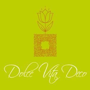 Logo von Dolce Vita Deco