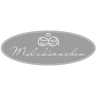 Logo von Malzkörnchen