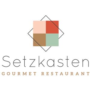 Logo von Setzkasten