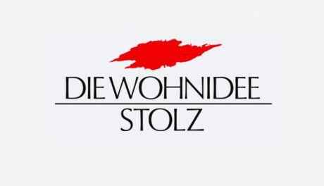 Logo von Die Wohnidee Stolz