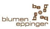 Logo von Blumen Eppinger