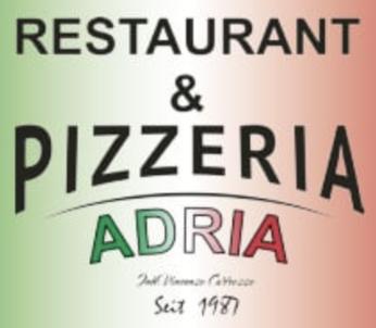 Logo von Adria
