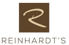 Logo von REINHARDT´S