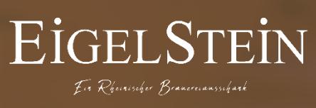 Logo von Eigelstein