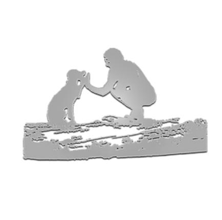 Logo von Hundetraining Düsseldorf
