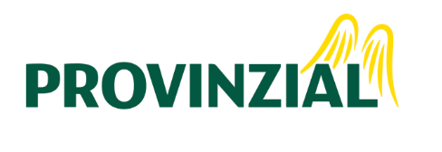 Logo von Provinzial Rheinland   Frank M. Görtz