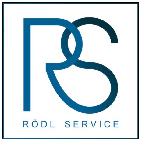 Logo von Kegelbahnservice Rödl