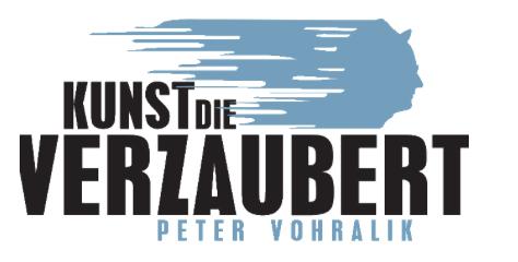 Logo von Peter Vohralik