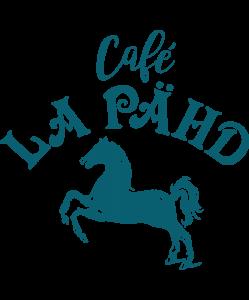 Logo von Café La Pähd