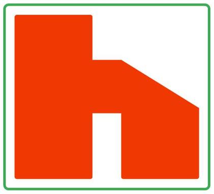 Logo von Container-Dienst Gebr. Hermann Transport GmbH