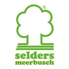 Logo von selders meerbusch