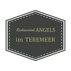 Logo von ANGELS