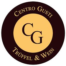 Logo von Centro Gusti