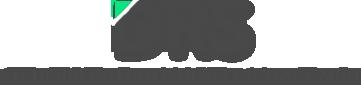 Logo von DRS Steuerberatungsgesellschaft mbH