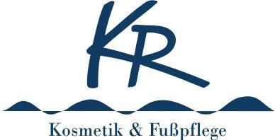 Logo von Renate Kronewitter