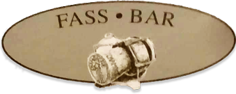 Logo von Fass Bar Meerbusch