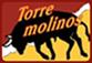 Logo von TORREMOLINOS