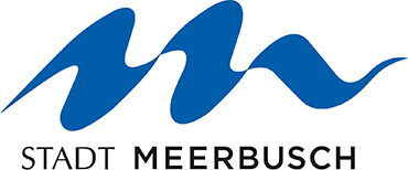 Logo von Stadt Meerbusch