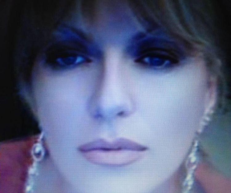 Kontaktbild von Frau Valentina  Rieck