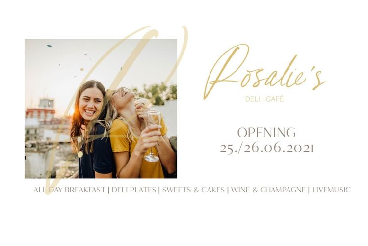 Opening 25.26.06.2021
