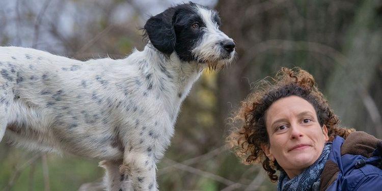 Das Team von Hundetraining Düsseldorf