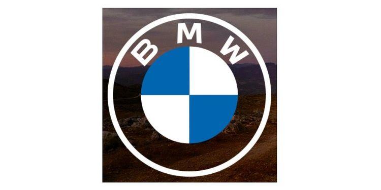 Das Team von BMW BRAUNEISEN