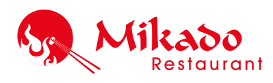 Logo von Mikado
