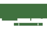 Logo von Olympia