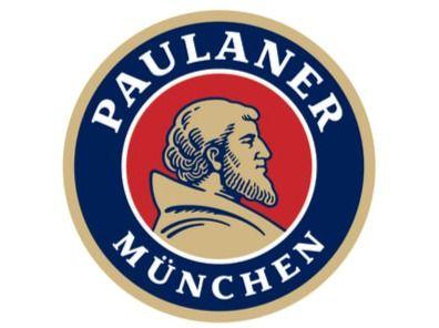 Beispielbild für Paulaner Hefeweizen