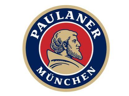 Beispielbild für Paulaner Hefeweizen alkoholfrei