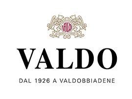 Beispielbild für Presecco Valdo