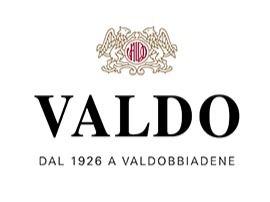Beispielbild für Hugo - Valdo