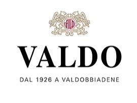 Beispielbild für Aperol - Sprizz - Valdo