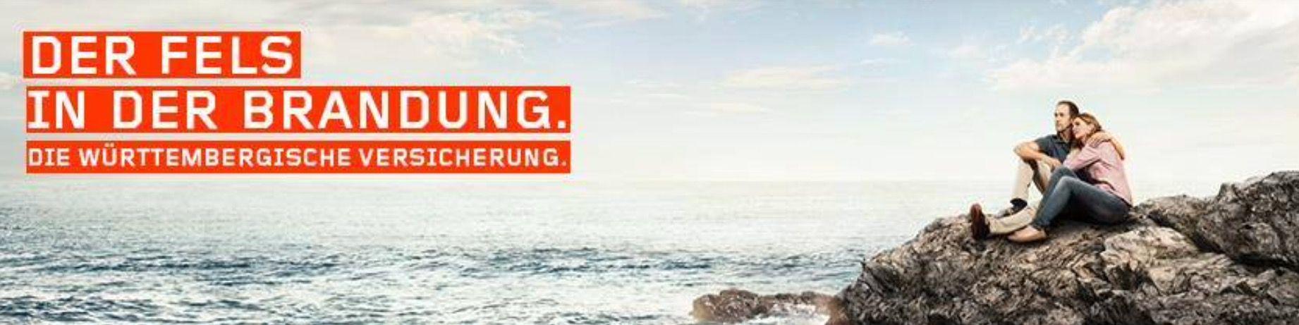 Titelbild von Württembergische Generalagentur | Bantel & Bantel