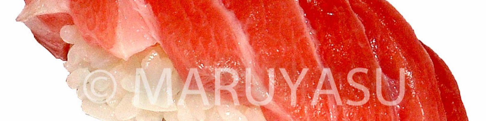 Titelbild von MARUYASU