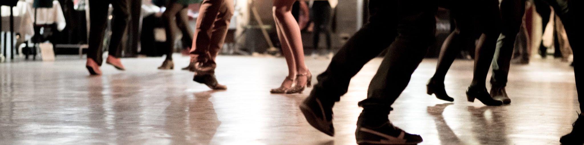 Titelbild von Meerbuscher Tanzsport-Club e.V.