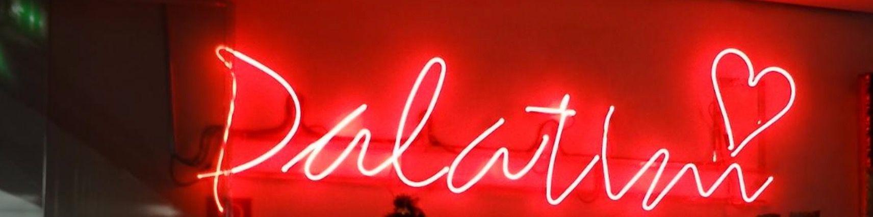 Titelbild von Eiscafé Palatini Büderich