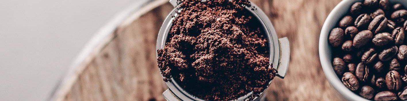 Titelbild von SAMYJU Coffee