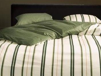 Beispielbild für Essenza Home Satinbettwäsche