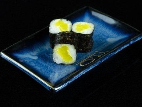 Beispielbild für 2. Oshinko Maki