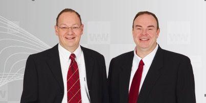 Das Team von Württembergische Generalagentur | Bantel & Bantel