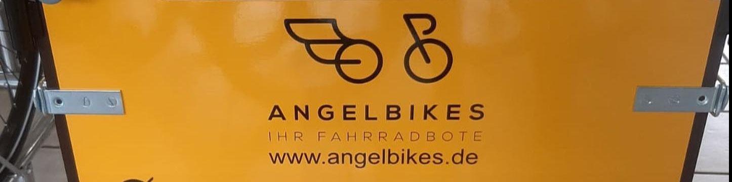 Titelbild von AngelBikes