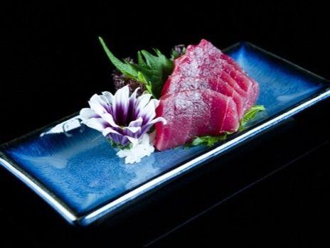 Beispielbild für 85. Maguro Sashimi