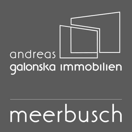 Logo von Galonska Immobilien
