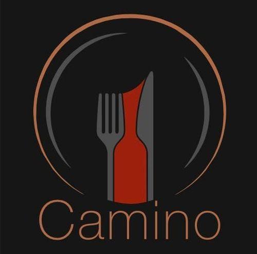 Logo von Camino
