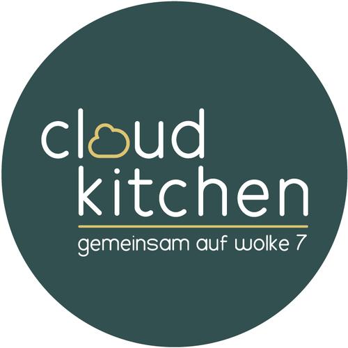 Logo von Cloud Kitchen Düsseldorf