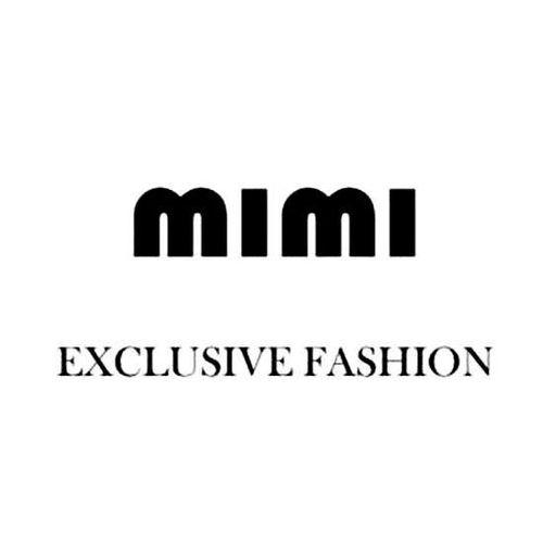Logo von Mimi