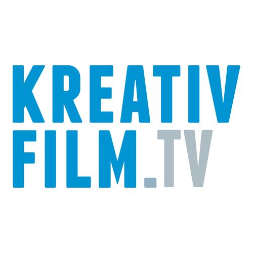 Logo von Kreativfilm